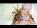 ПЕСНЯ - ПРО ДОЧКУ до слёз  Забирайте что дают  Про папу и про дочь
