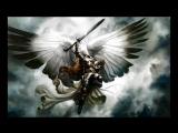 Richard Wagner - Ride of the Valkyries -  Рихард Вагнер - Полёт валькирий (1)