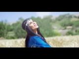 Aryana Sayeed_s Yaar-e-Bamyani - [Official Video] - 360P
