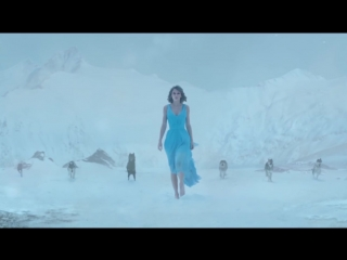 Taylor Swift - Out Of The Woods [Rus sub+Eng sub]