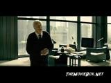 Темный рыцарьThe Dark Knight (2008) ТВ-ролик №4