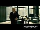 Темный рыцарьThe Dark Knight (2008) ТВ-ролик №4