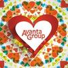 AvantaGroup - рекламное оборудование