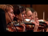 Prokofiev – Symphony No.5 Opus 100 (Mariinsky Theatre Orchestra, Valery Gergiev)