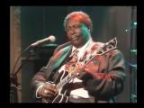 B.B. King - Blues Masters (Volume 2)