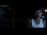Фанатский фильм фнаф 4