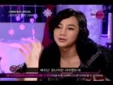 Style Magazine 2009.Jang geun suk.avi