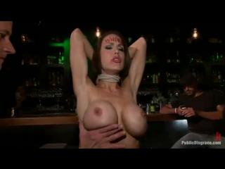 Групповуха рабыня порно фото 476-871