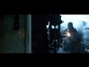 Отрывок из фильма Скала (1996)
