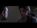 О Марьям, Марьям _ O Maryam, Maryam (Узбекский фильм 2013) НА РУССКОМ ЯЗЫКЕ