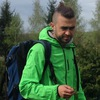 Evgeny Khlebnikov