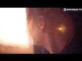 Casanovy - I Need Your Lovin ( Milk &amp Sugar Remix )