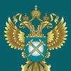 Брянское УФАС России