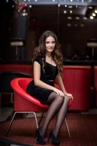 Юлия Тулякова