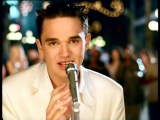 Gareth Gates - Unchained Melody