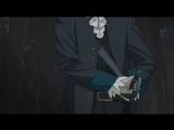 Le Chevalier D Eon - 19 - DVDrip spanish AnimeHD