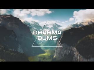 Бродяги Дхармы: Промо (01-12-2015)