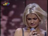 Ирина Круг и Алексей Брянцев - Привет, малыш!