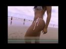 50 Plus MILFs: Victoria Peale (mature, MILF, BBW, мамки - порно со зрелыми женщинами)
