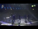 [V LIVЕ] [2016 골든디스크] 음반부문 본상 - 방탄소년단(BTS) 'I NЕЕD U'