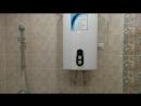 Туалет-Ванна 65/17