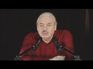 Россия в кривых зеркалах, мировоззрение, Гумилёв Л.Н, звёздная война