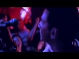Depeche Mode-I Feel Loved (Dan-O-Rama Long Version)
