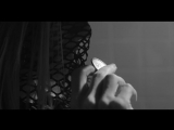 J Alvarez - La Fama Que Camina (Video Oficial)