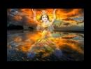 Nadiya_Godrume_Nityananda_Mahajan_by_HH_Radhanath_Swami