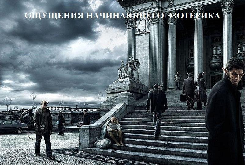 https://pp.vk.me/c626516/v626516738/39d68/DmEyKOYe7tE.jpg