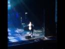 Marinalugovskaya94 on Instagram Я друзей в беде не бросаю поэтому пошла концерт Билана с подругой😃✌🏻️😎Классная энергетика гол