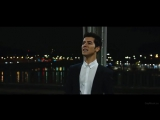 Harel Skaat - Radio