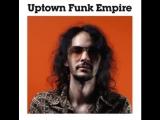 uptown funk empire