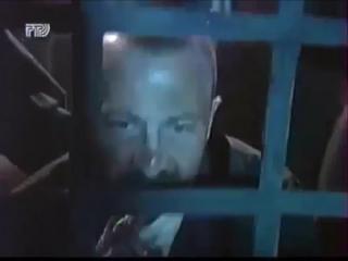 Александр Розенбаум - От звонка до звонка (Ночной экспресс)