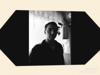XiaoYing_Video_1465928869611
