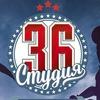 36th.ru | Русские комментарии NFL,NHL,NBA,MLB
