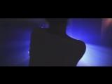 DJ Groove feat. Ёлка   Отпусти