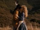 Cheyenne Warrior I Воин племени шайеннов