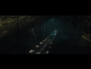 Потресающая машина Бэтмена и потресающий въезд домой!!! [Бэтмен против Супермена На заре справедливости, 2016]