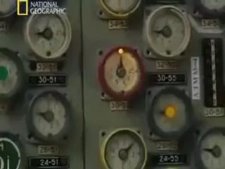 Секунды до катастрофы Авария на Чернобыльской АЭС mp4 (online-video-cutter.com)