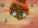 3x31 - Pokemon (AnimeCastellanoLigero)