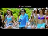 Dirty Flirty _ Aa Gaya Hero _ Govinda _ Mika Singh Swati Sharma _ Vicky Hardik