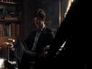 Миссис Хадсон затролила Майкрафта (Шерлок 4х3)