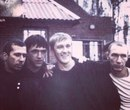 Темирлан Майжанов фото #26