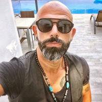 Alessio Morando