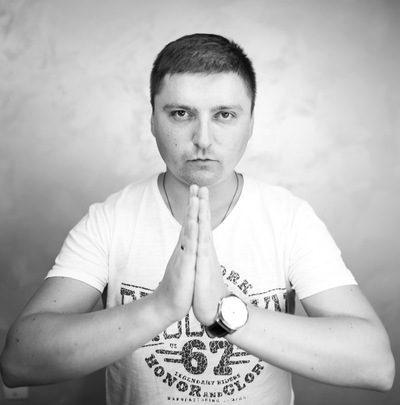 Артем Кирилов