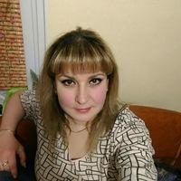Наталья Ковриженко