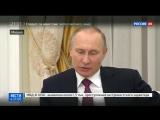 Меркель ждут в РФ, но не надеются на возобновление консультаций между странами