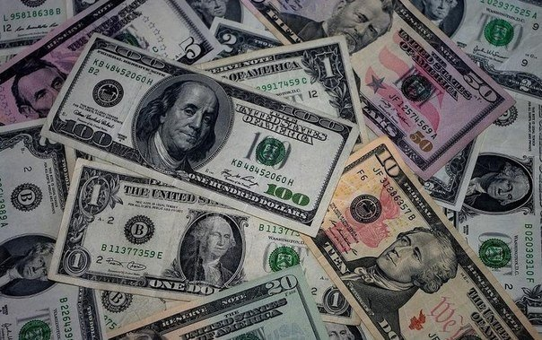 Деньги там где нужно думать, а не работать.