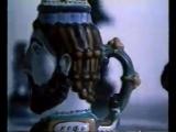 6. Возрождённая Майолика. (1995.г.)